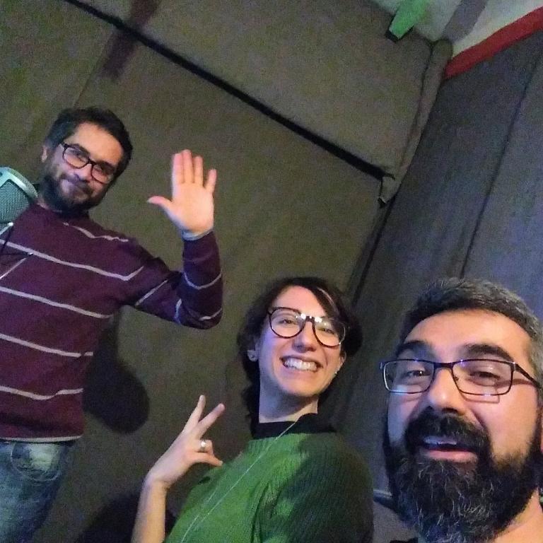 Prima-puntata-del-2019,-LUNEDI'-7-GENNAIO-2019-ALLE-18